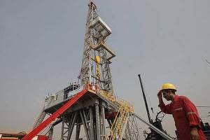 تراژدی بزرگترین میدان نفتی ایران