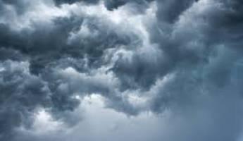 منتظر بارورسازی ابرها باشید