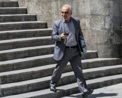 دژپسند: کالاهایی که در گمرکات هستند و اظهارنامه گمرکی ندارند، «رسوب» تلقی نمیشوند