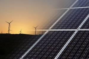 احداث بزرگترین خط تولید پنلهای خورشیدی ایران