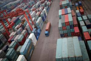 افزایش ۶ درصدی صادرات غیرنفتی در نیمه نخست ۹۸