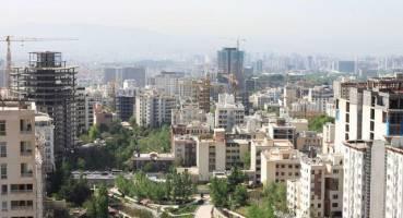 طنابپیج شدن سازندگان در رکود مسکن