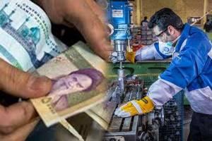 مشکلات معیشتی کارگران جدی است