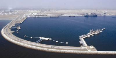 ایجاد خط کشتیرانی چابهار-ونیز