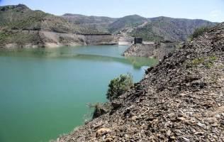 تامین ٥٠ درصد آب شرب تهران از منابع زیرزمینی