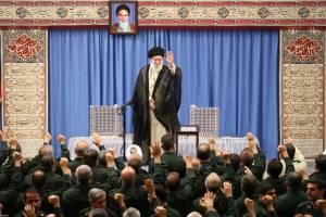 ایران با جدیت کاهش تعهدات هستهای را ادامه میدهد