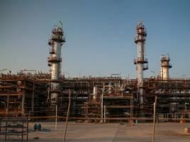 نقش گاز در سبد مصرف انرژی افزایش یافته است
