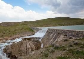 بارشها خشکسالی را در ۸۰ درصد کشور جبران نکرد