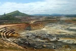افزایش ۸.۹ درصدی گواهی اکتشاف معدنی صادره