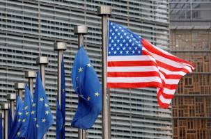 تشدید جنگ تجاری آمریکا با تعرفههای جدید علیه اروپا