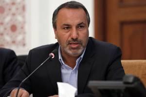 مخالفت کمیسیون عمران مجلس با ساخت مسکن ۳۰ متری