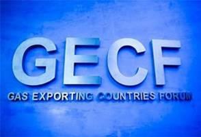 امضای توافق همکاری اوپک و اوپک گازی