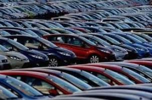 آخرین خبرها از ترخیص خودروهای دپو شده