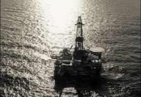میدانهای مشترک نفت مناطق مرکزی تعیینتکلیف شدهاند