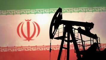 قربانی خاموش تحریمهای نفتی آمریکا