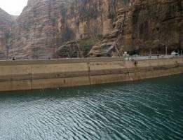 آخرین وضعیت راهاندازی بازار آب در کشور