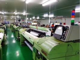 چین بازار ماشینآلات ایران را گرفته است