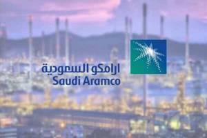 حادثه آرامکو برخلاف سخنان وزیر نفت، کوچکنمایی شد