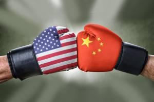 آمریکا ۲۸ شرکت چینی دیگر را در لیست سیاه خود قرار داد