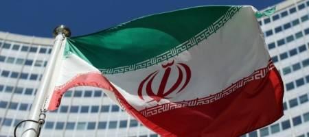 جدیدترین وضعیت ایران در شاخص رقابتپذیری اقتصاد جهانی