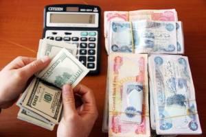 صرافیها و بانکها «دینار» ندارند؛ دلالان دارند!