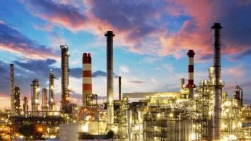 شمارش معکوس برای توسعه لایههای نفتی پارس جنوبی
