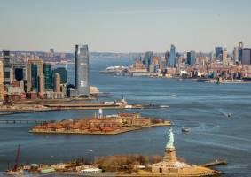 ثروتمندان جهان در کدام شهرها زندگی می کنند؟