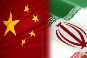 همکاریهای جدید گمرکی ایران وچین