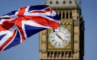 کسری بودجه وحشتناک در انتظار انگلیس