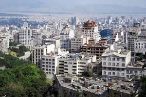 ۱۰درصد خانههای کشور خالی هستند