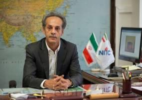هیچ کمکی به نفتکش ایرانی در دریای سرخ نشد