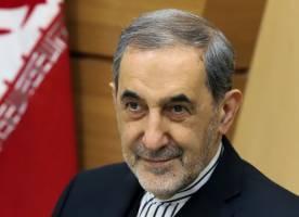 سیاست اصولی ایران حمایت از ملت و دولت سوریه است