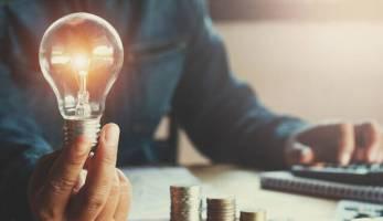 چرا افزایش قیمت برق، مصرف را کاهش نداد؟
