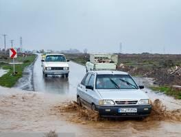 هیچ خطایی در مدیریت سیلاب پذیرفتنی نیست