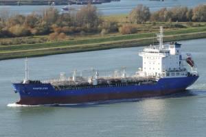 چگونه درآمد فروش نفت با صادرات گازوئیل جبران می شود