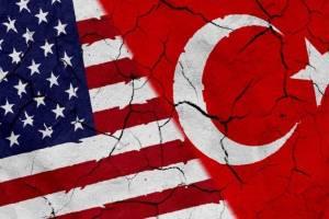 اثر تحریمهای جدید آمریکا علیه ترکیه کمتر از دور قبلی است