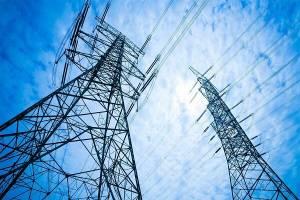 شبکه برق ایران و عراق تا دی ماه سنکرون میشود
