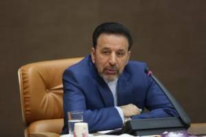 ایران در حال بررسی گام چهارم کاهش تعهدات برجام است