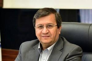 عبدالناصر همتی فردا به جمع فعالان اقتصادی در اتاق ایران می اید