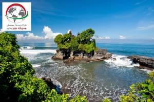چرا تور لبنان و تور بالی پر فروش است؟