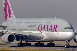 معرفی هواپیمایی قطری + آدرس نمایندگی های پایتخت