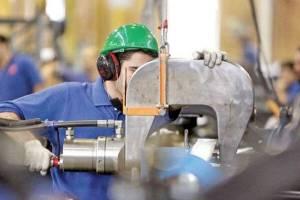 سیگنالهای آمارگیری جدید برای بازار کار