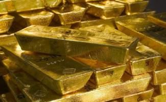 ایست مقابل «طلا»