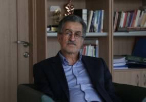 کاهش ١٠ رتبهای شاخص رقابت پذیری ایران