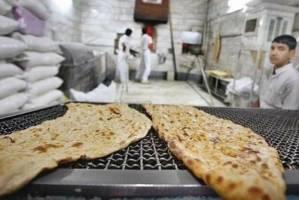 اولتیماتوم سازمان حمایت به نانوایان برای رعایت قیمتها