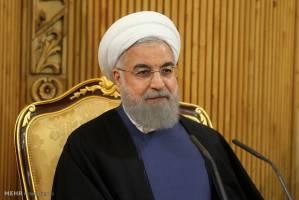 جایگاه ایران در میان کشورها و ملتهای جهان ارتقا یافته است