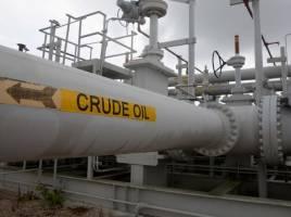 ماموریت غیرممکن بزرگترین شرکت نفتی جهان