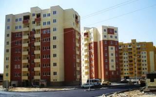 تعاونیهای مسکن مهر چقدر خانه ساختند؟
