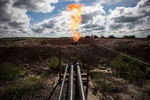 رکود شیل آمریکا ناجی اوپک میشود؟