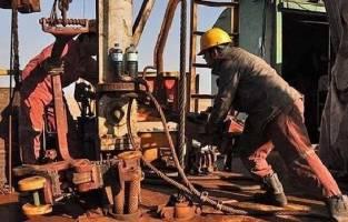 پیشبینی صندوق بین الملی پول از اوضاع نفتی ایران